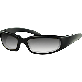 Zan Headgear New York Sunglasses - Zan Headgear California Sunglasses