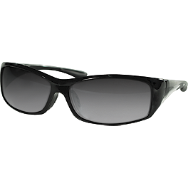 Zan Headgear South Dakota Sunglasses - Zan Headgear New Jersey Sunglasses