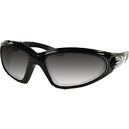 Zan Headgear Texas Sunglasses - Zan Headgear New York Sunglasses