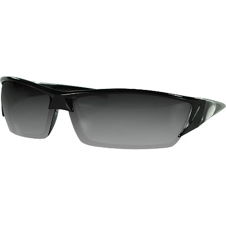 Zan Headgear Utah Sunglasses - Main