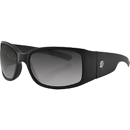 Zan Headgear Wisconsin Sunglasses - Zan Headgear Colorado Sunglasses