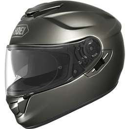Shoei GT-Air Helmet - Shoei GT-Air Helmet - Journey