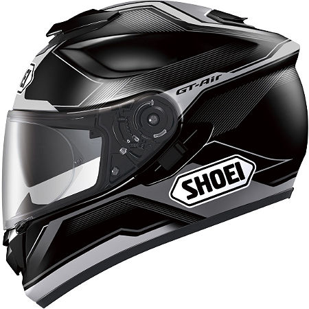 Shoei GT-Air Helmet - Journey - Main