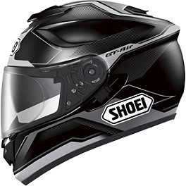 Shoei GT-Air Helmet - Journey - Shoei GT-Air Helmet - Wanderer