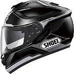 Shoei GT-Air Helmet - Journey - Shoei Cruiser Helmets and Accessories