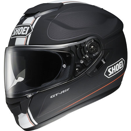 Shoei GT-Air Helmet - Wanderer - Main