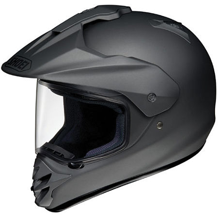 Shoei Hornet DS Helmet - Main