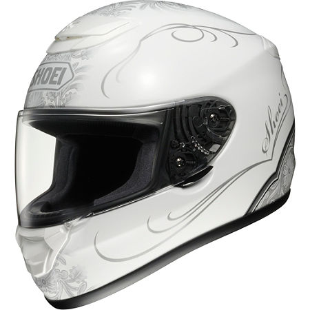 Shoei Qwest Helmet - Sonoma - Main