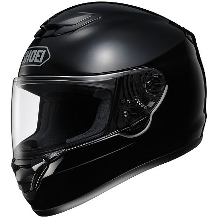 Shoei Qwest Helmet - Main