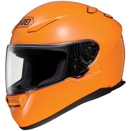 Shoei RF-1100 Helmet - Main