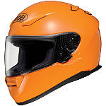 Shoei RF-1100 Helmet - SHOEI-RF1100-HELMET-SOLIDS Shoei Motorcycle