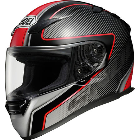 Shoei RF-1100 Helmet - Transmission - Main