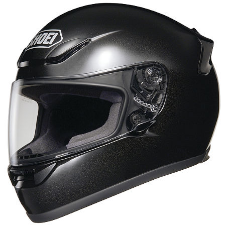 Shoei RF-1000 Helmet - Main