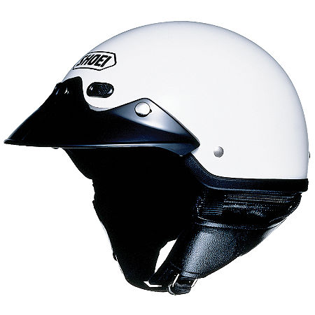 Shoei St-Cruz Helmet - Main