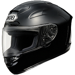 Shoei X-12 Helmet - Shoei Qwest Helmet