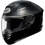 Shoei X-12 Helmet - Shoei Motorcycle Helmets and Accessories