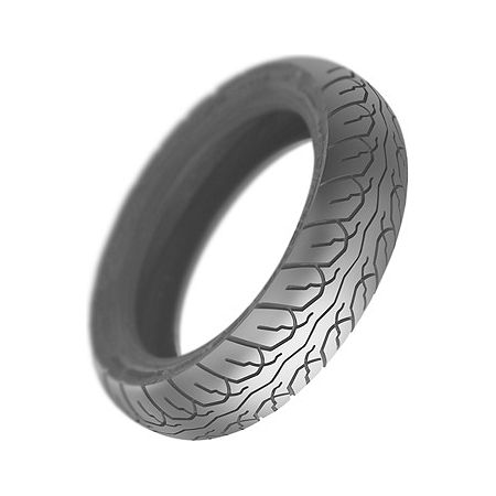 Shinko SR567 Front Tire - 110/90-12 - Main