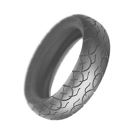 Shinko SR568 Rear Tire - 130/70-12 - Main