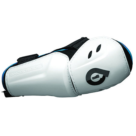 2012 SixSixOne Comp Elbow Guards - Main