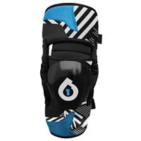 SIXSIXONE CYCLONE KNEE BRACES