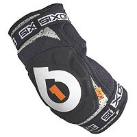 SIXSIXONE EVO D3O ELBOW GUARDS