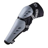 SixSixOne Race Knee/Shin Guards