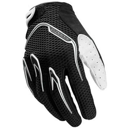 2013 SixSixOne Recon Gloves - Main
