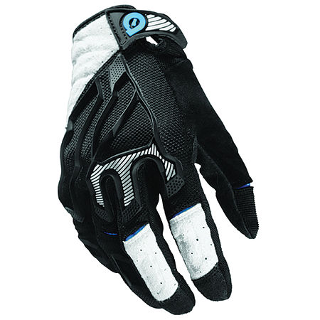 2013 SixSixOne Evo Gloves - Main