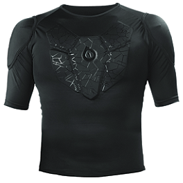 SixSixOne Subgear Short Sleeve - SixSixOne Subgear Long Sleeve