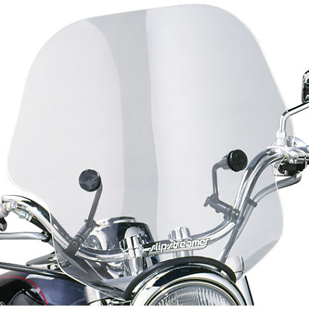 Slipstreamer S-10 Viper Windshield - Main