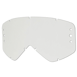 Smith Option/SME Lens - Smith Option OTG Goggle