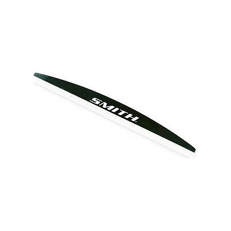 Smith Universal Roll-Off Visor - 3-Pack - Main
