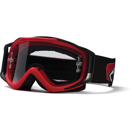 Smith Fuel V2 Goggles - Main