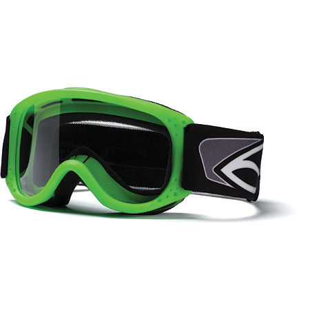 Smith Junior Goggles - Main