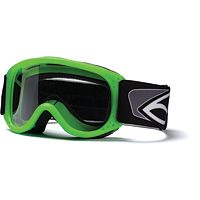Smith Junior Goggles