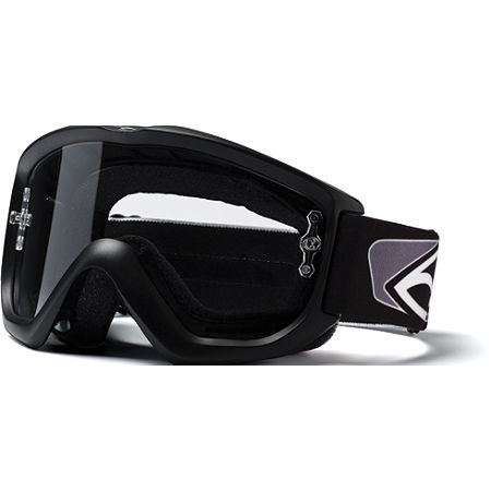 Smith Option OTG Goggle - Main