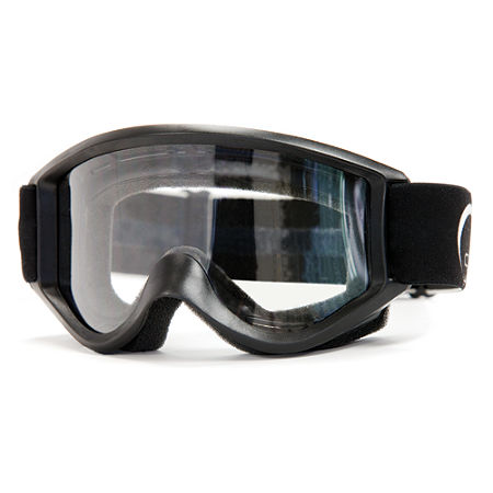 Smith SC Goggles - Main
