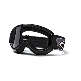 Smith SME Goggles - Smith Option/SME Lens