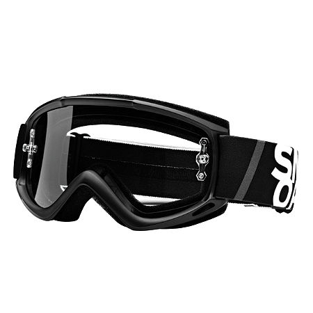 Smith Fuel V1 Goggle - Main