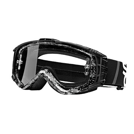 Smith Intake Sweat X Goggles - Main