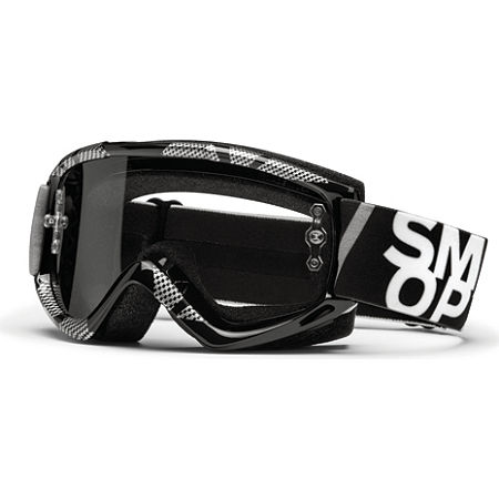 2013 Smith Fuel V1 Max Goggles - Main
