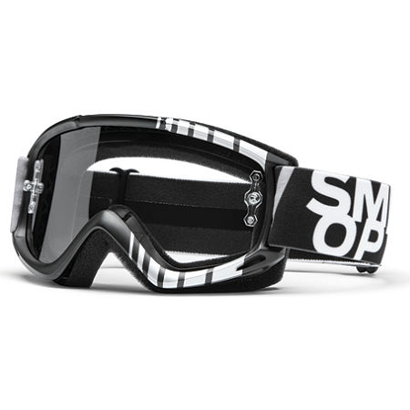 2013 Smith Fuel V1 Goggles - Main