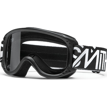 2013 Smith Junior Goggles - Main