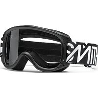 2013 Smith Junior Goggles