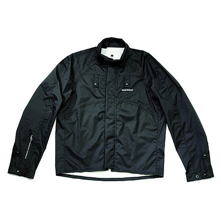 SPIDI H2OUT Rain Chest Jacket Liner - Main