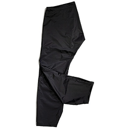 SPIDI H2OUT Rain Legs Pant Liner - Icon Women's PDX Waterproof Bib