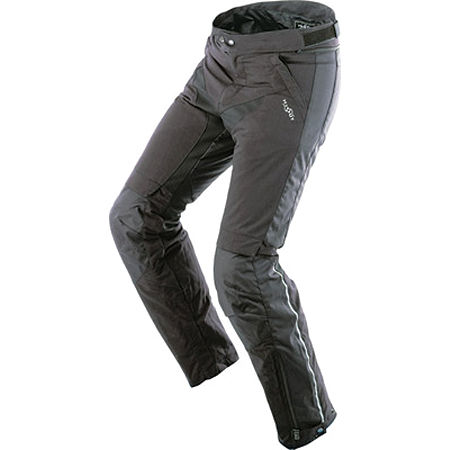 SPIDI Hurricane Pants - Main