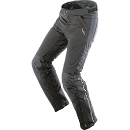 SPIDI Hurricane Pants - SPIDI Marathon H2OUT Pants