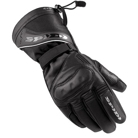SPIDI NK-3 H2OUT Gloves - Main