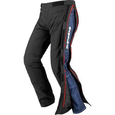 SPIDI Superstorm Pants - Main